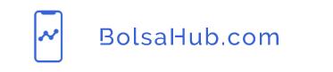 BolsaHub.com