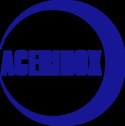 Acerinox -Bolsahub